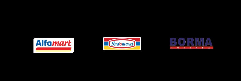 logo klien mobile-22