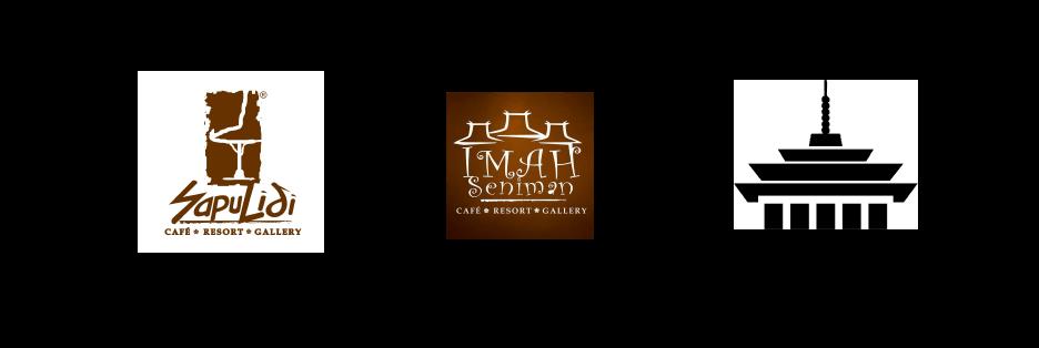 logo klien mobile-23