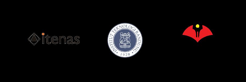 logo klien mobile-24