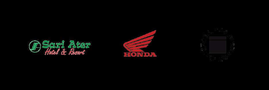 logo klien mobile-25