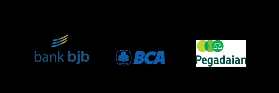 logo-klien-mobile-21_4dc406fc914770b8f40e2e4485b59866