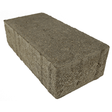 Paving block Super