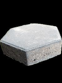 Paving block Super
